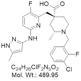 GLXC-24294