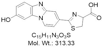 GLXC-24298