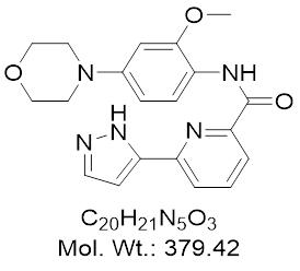 GLXC-24302