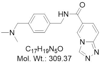 GLXC-24306