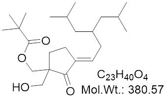 GLXC-24307