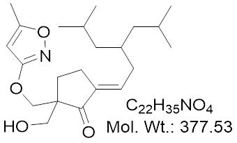 GLXC-24308