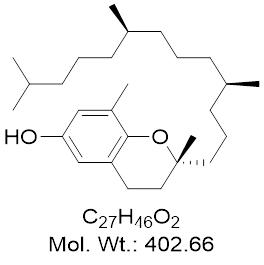 GLXC-24311