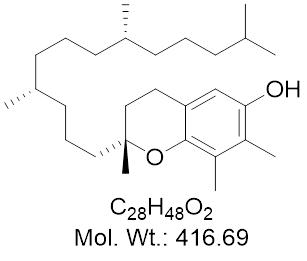 GLXC-24312