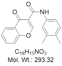 GLXC-24313