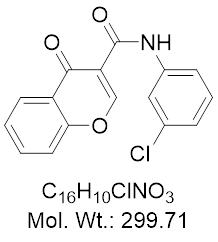 GLXC-24314