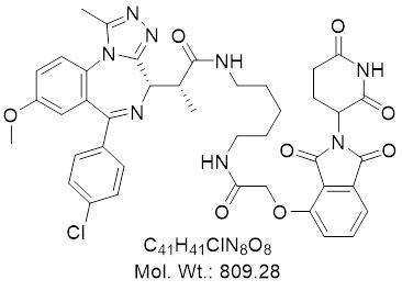 GLXC-24315