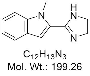 GLXC-24317