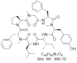 GLXC-24326