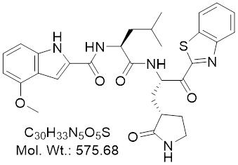 GLXC-24333