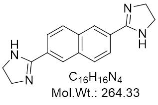 GLXC-24334