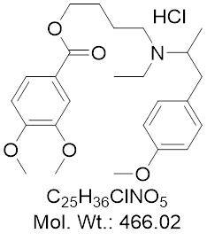 GLXC-24338