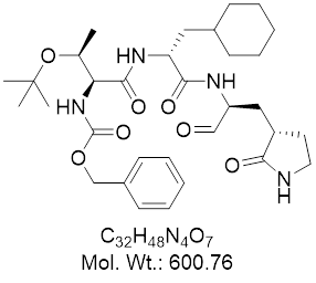 GLXC-24342