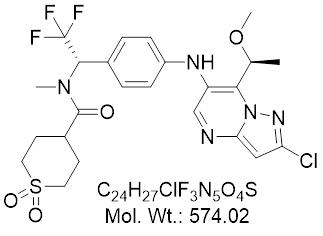 GLXC-24344