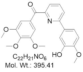 GLXC-24352