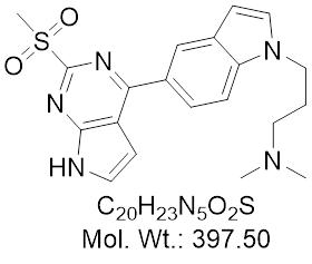 GLXC-24353