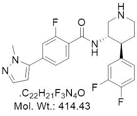 GLXC-24355