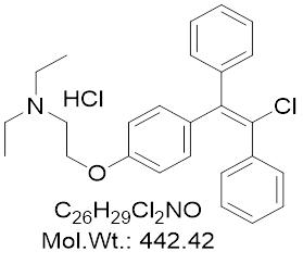 GLXC-24362