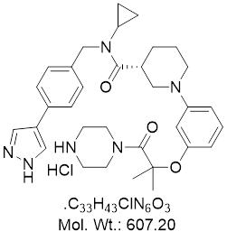 GLXC-24369