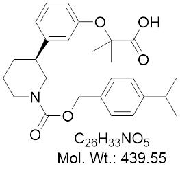 GLXC-24376