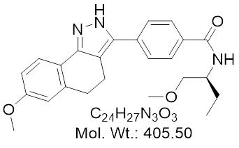 GLXC-24379