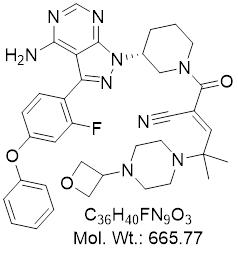 GLXC-24392