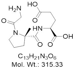 GLXC-24394