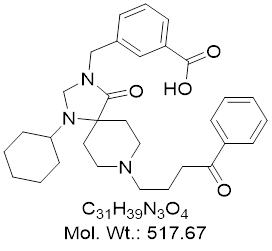GLXC-24399