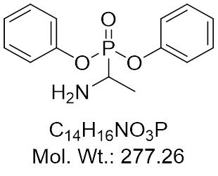 GLXC-24402