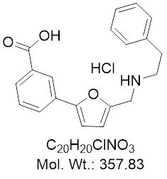 GLXC-24405