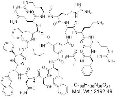 GLXC-24408