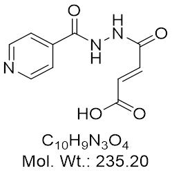 GLXC-24412