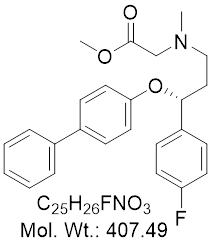 GLXC-24413