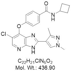 GLXC-24415