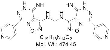 GLXC-24416
