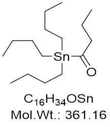 GLXC-24417