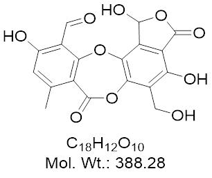 GLXC-24419