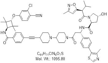 GLXC-24421