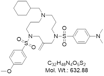 GLXC-24427