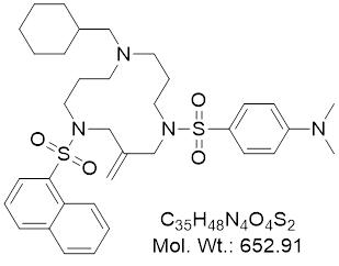 GLXC-24428
