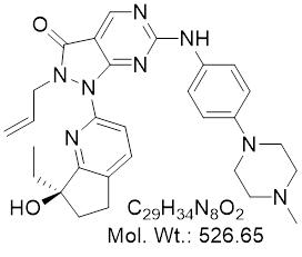 GLXC-24432