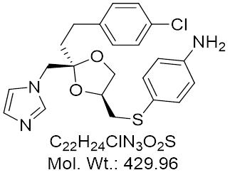 GLXC-24433