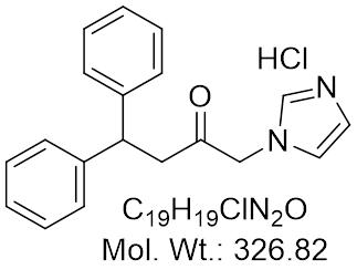 GLXC-24434