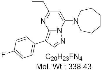 GLXC-24435