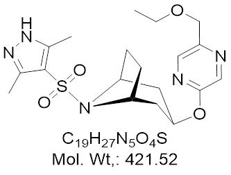 GLXC-24438