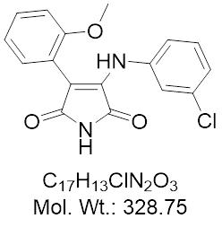 GLXC-24439