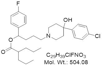GLXC-24444