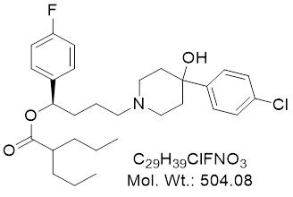 GLXC-24445