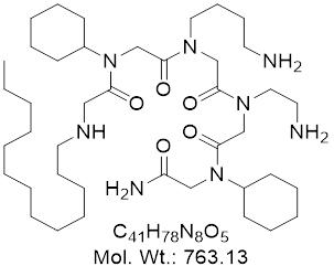 GLXC-24450