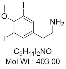 GLXC-24454